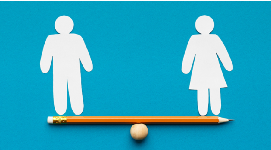Blog 10 Ways Employers Can Progress Gender Parity