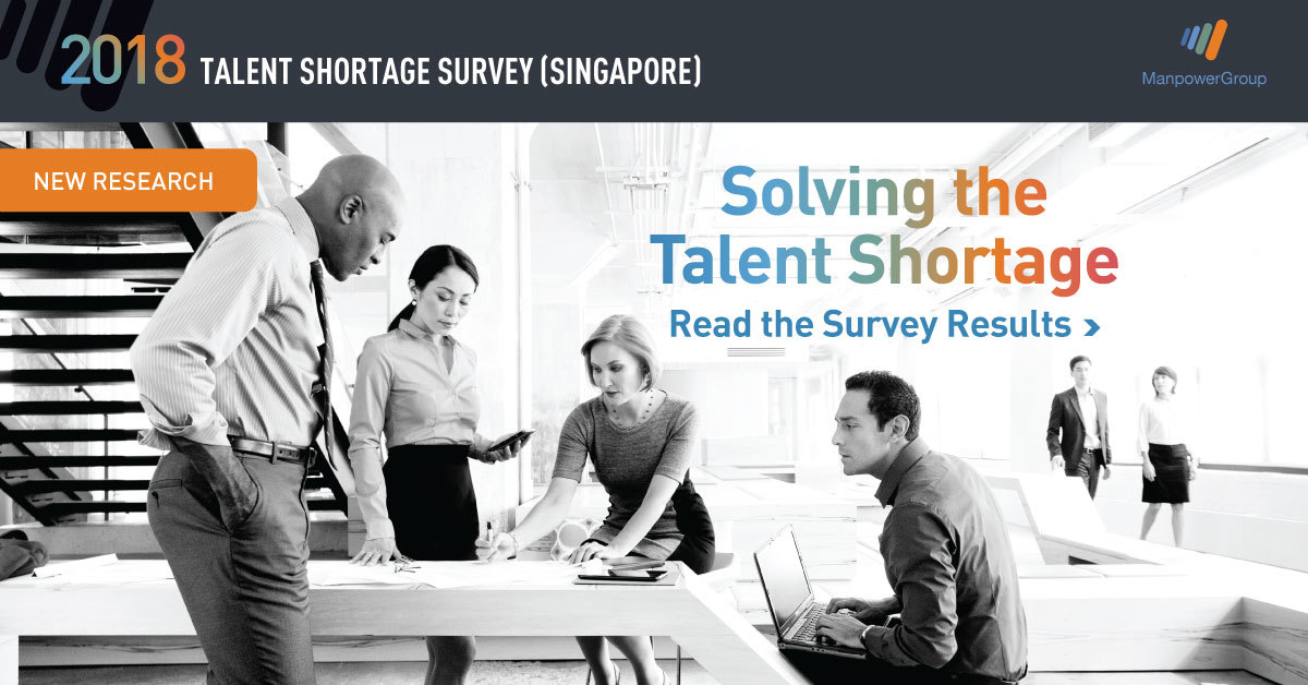 Mpg Talent Shortage2018 Li 1200x628 Survey Results 1